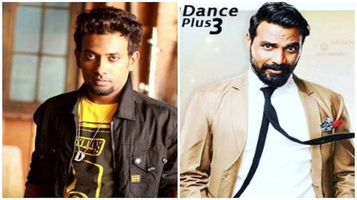 Dance Plus 3: Dharmesh Yelande to be thrown out of the show