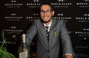 Pune mixologist, Rohan Rege, wins the ultimate bartender competition in India