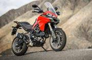 Ducati Multistrada 950: Everything you need to know