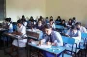 Class 12 board exams: CBSE opens window for re-checking