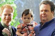 Father's Day: A letter to gay fathers, for being the bada** champions they are