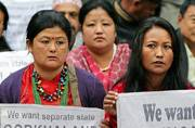 Darjeeling unrest: GJM takes to music, poetry to demand separate Gorkhaland