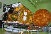ISRO set to launch communication satellite GSAT-17 from French Guiana tomorrow