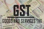 MP government imposes National Security Act to ensure smooth roll out of GST