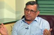 S Gurumurthy to India Today: Lust for power will keep AIADMK together