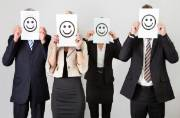 11 things you can do to be happy at work