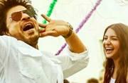 Shah Rukh Khan on Jab Harry Met Sejal: No similarity with When Harry Met Sally