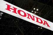 Honda halts manufacturing at Japan car plant after WannaCry virus hits computer network