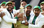 How Hindutva groups fan hatred against Muslims using India's Champions Trophy loss to Pakistan