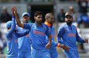 West Indies tour: India turn attention to cricket after Anil Kumble resignation