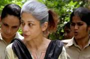 Indrani Mukerjea hit with blunt object inside Byculla jail, has injuries on body: Medical report