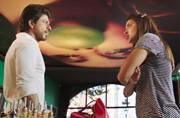 Jab Harry Met Sejal mini trail 3: Anushka thinks Shah Rukh is an 'A-1 character'