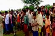 Jharkhand: Man accused of raping, killing 8-year-old lynched by mob