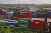 Ransomware cyber attack sweeps globe, India's largest container port in Mumbai hit
