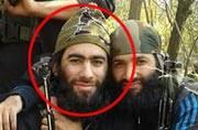 Top Lashkar commander Junaid Mattoo killed in Anantnag encounter