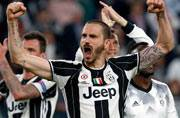 UEFA Champions League: Juventus seek what Zinedine Zidane failed to deliver for them