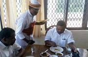 Kerala: Beef fry for breakfast before MLAs debate new cattle slaughter rules