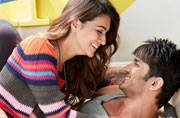 Raabta: Here's why we are looking forward to Sushant-Kriti's film