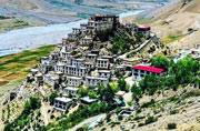 Lahaul-Spiti is now going to be the hottest new tourism destination