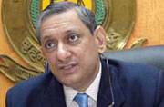 26/11 terror attack: Maharashtra government challenges enquiry against Rakesh Maria and others