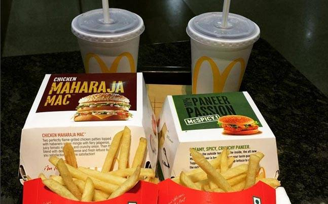 Heres Why Mcdonalds Outlets Shutting Down Is Not A Bad Thing At