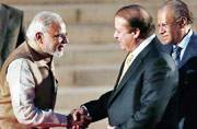 Will PM Modi meet Nawaz Sharif at SCO summit? Sushma Swaraj says nothing fixed