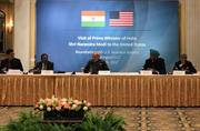 PM Modi meets US CEOs: Growth of India a win-win deal for both nations