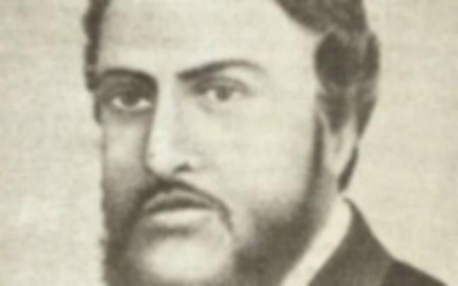 Remembering Michael Madhusudan Dutt, the first Bengali playwright