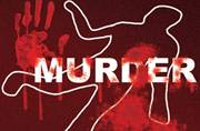 Delhi man plans surprise for wife, strangles her to death with clutch wire in park