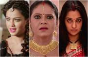 Naagin, Saas, and all that Bakwas: 5 shows that we don't want to see on our TV screens anymore