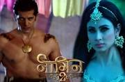 Why Ekta Kapoor should shelve Naagin 3 and let Mouni Roy work in Bollywood films