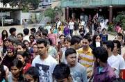 NEET 2017: 5 out of 8 transgender candidates qualify