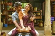 WATCH Nene Raju Nene Mantri trailer: Sorry Kajal Aggarwal, Rana Daggubati steals the show