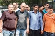 Nephew of Samajwadi Party MLA held as Delhi Police busts drug cartel