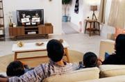 Netflix's next big bet is called interactive storytelling