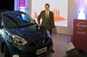 Nissan launches 2017 Micra in India, prices begin from Rs 5.99 lakh