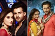 Jaat Ki Jugni to Koi Laut Ke Aaya Hai: 5 shows that died untimely death
