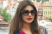 Priyanka Chopra's outfit is proof that she refuses to compromise on her comfort