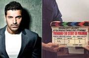 John Abraham's Parmanu The Story of Pokhran to be shot in Rajasthan from today
