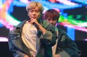 A sneak-peek into the colourful carnival that Bhutan's first ever K-Pop concert was