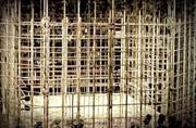 Jinder Mahal's Punjabi Prison match: All you need to know