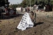 Pakistan: 62 killed, 100 injured in multiple attacks on eve of Eid