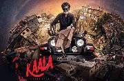 SEE PICS: Rajinikanth rides a bike on Kaala's sets, after driving a Thar