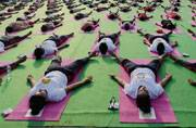 International Yoga Day 2017: Pune institute selected for Prime Minister's Yoga award