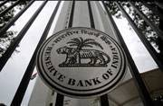 RBI identifies 12 accounts with 25 per cent of bank NPAs to initiate insolvency proceedings