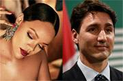 Rihanna asked Justin Trudeau to increase education funding, and here's how the PM replied