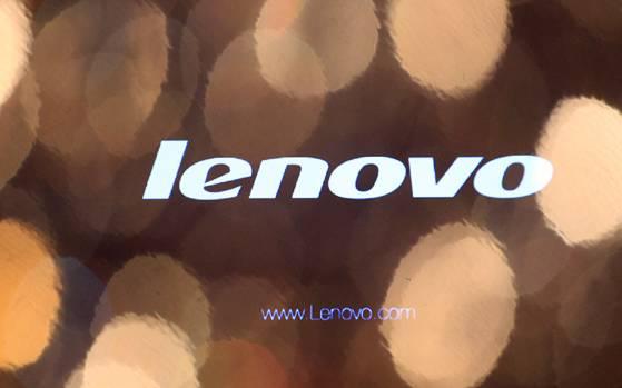 Lenovo officially says bye bye Vibe, hello Moto in India