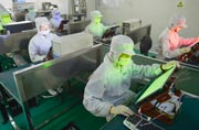 Samsung expands Make in India spree with Rs 4,915 crore investment in Noida plant