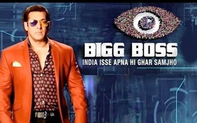 Good News For Bigg Boss Fans It S Coming Back Sooner Than