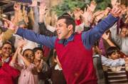Tubelight fails to light up Eid. Is Salman Khan upset with box-office numbers?